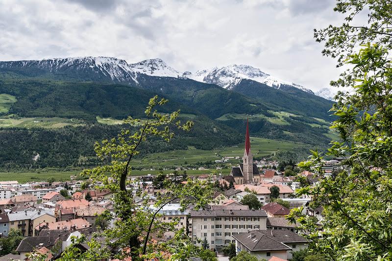 Photo: Schlanders Südtirol  #südtirol  #schlanders  #landscapephotography +LANDSCAPE Photos #nikonshooters  #mountainphotos +Mountain Photos+Baki Karacay #mountainmonday +Mountain Monday