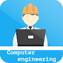 Computer Engineering icon