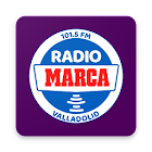 RadioMarca Valladolid icon