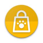 Dog Breeds - DogsMart icon