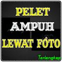 Pelet Ampuh Lewat Foto Paling Ampuh icon