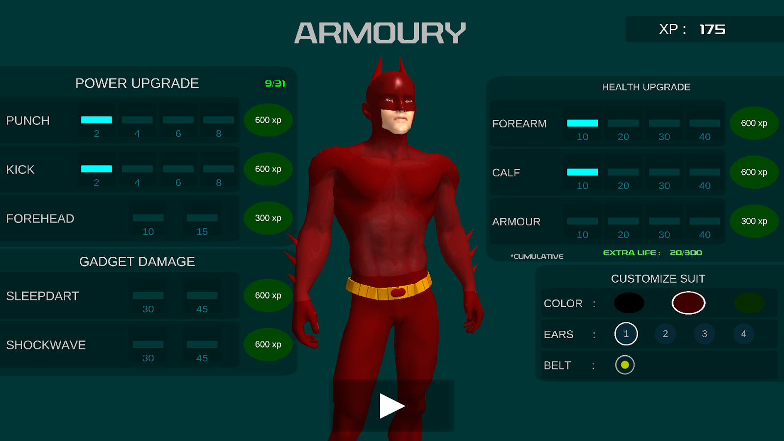 superhero and game Create your own superhero is a dress up game on gahecom you can play create your own superhero in your browser for free make your own superhero with this fun dress.