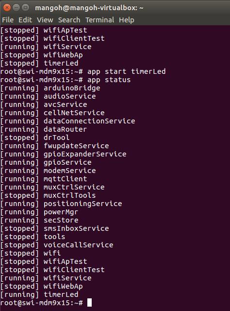 2016-11-09 23_20_48-mangOH Dev using Legato 16.07 on Ubuntu 16.04.1_1-Test [Running] - Oracle VM Vir.png