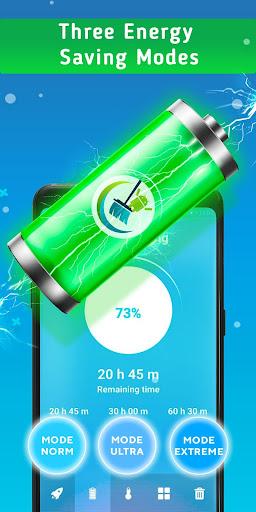 Phone Keeper screenshot 2