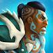 Wartide: Heroes of Atlantis image