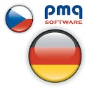 Německá slovíčka [PMQ] icon
