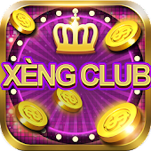 Tải Game XÈNG CLUB