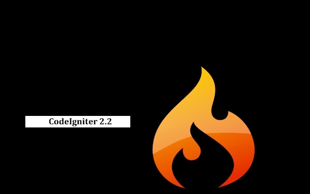 Codeigniter 2.2 User Guide