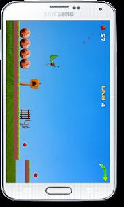 Adventurer Peacock Jumping screenshot 5