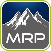 MRP retire