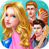 Choices Stories You Play Android Apps On Google Play