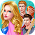 College Love Story: Teen Crush file APK for Gaming PC/PS3/PS4 Smart TV