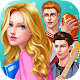 College Love Story: Teen Crush (game)