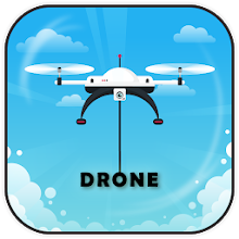 Drone Download on Windows