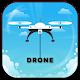 Drone APK