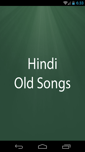 How to Install Old Hindi Songs Free Download for PC or MAC