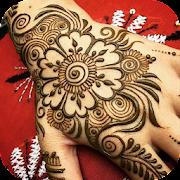 Mehndi Designs (offline)