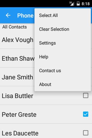 工具必備免費app推薦|Copy Contacts線上免付費app下載|3C達人阿輝的APP