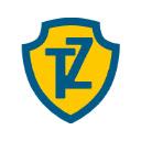 Trust.Zone VPN Proxy