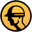 Fieldwire icon