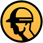 Fieldwire - Construction Management & Punch List icon