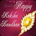 Rakshabandhan Messages & Sms icon