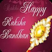 Rakshabandhan Messages & Sms