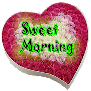 Love Good Morning Images, Good Night Images Android APK