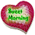 Love Good Morning Images, Good Night Images file APK for Gaming PC/PS3/PS4 Smart TV