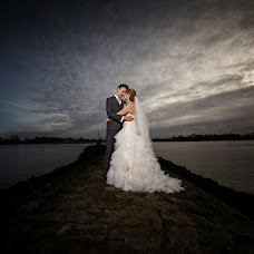 Wedding photographer Wim Wilmers (wimwilmers). Photo of 16.12.2015