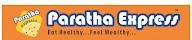 Paratha Express photo 3