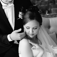 Wedding photographer Vladimir Shumkov (vshumkov). Photo of 15.11.2017