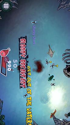 Shark or Dieのおすすめ画像4