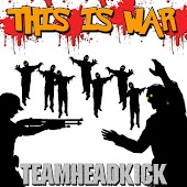 This Is War (Dead Rising 4)