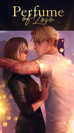 Perfume Of Love apkdebit screenshots 2