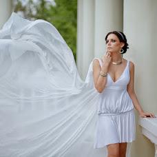 Wedding photographer Yuliya Peregudova (Fleurty). Photo of 13.07.2015
