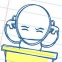 Sonometro - Nivel de Sonido icon