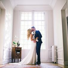 Wedding photographer Sebastien Cabanes (sebastiencabanes). Photo of 17.09.2017