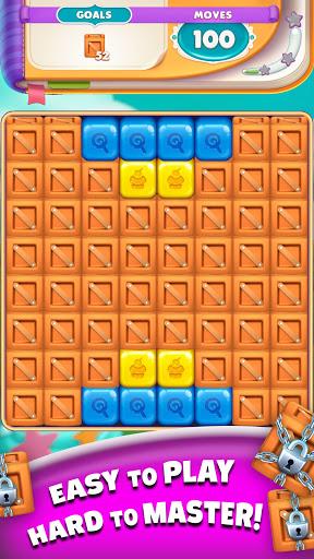 Sugar Rush screenshot 7