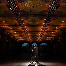Wedding photographer Aleksey Logayskiy (Divastudio). Photo of 17.01.2015