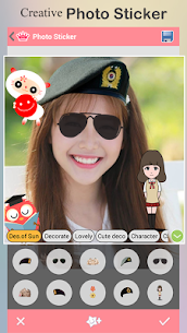 Photo Wonder – Collage Maker apk download 4