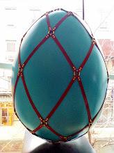 Photo: #Egg192 #TheBigEggHuntNY