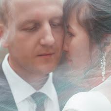 Wedding photographer Mariya Kornilova (MkorFoto). Photo of 07.09.2017
