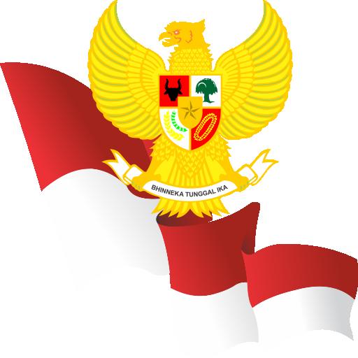 Geospasial Indonesia