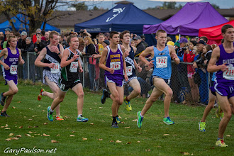 Photo: 4A Boys - Washington State Cross Country Championships   Prints: http://photos.garypaulson.net/p358376717/e4a5c944e