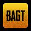 Battlegrounds Advanced Graphics Tool [NO BAN] icon