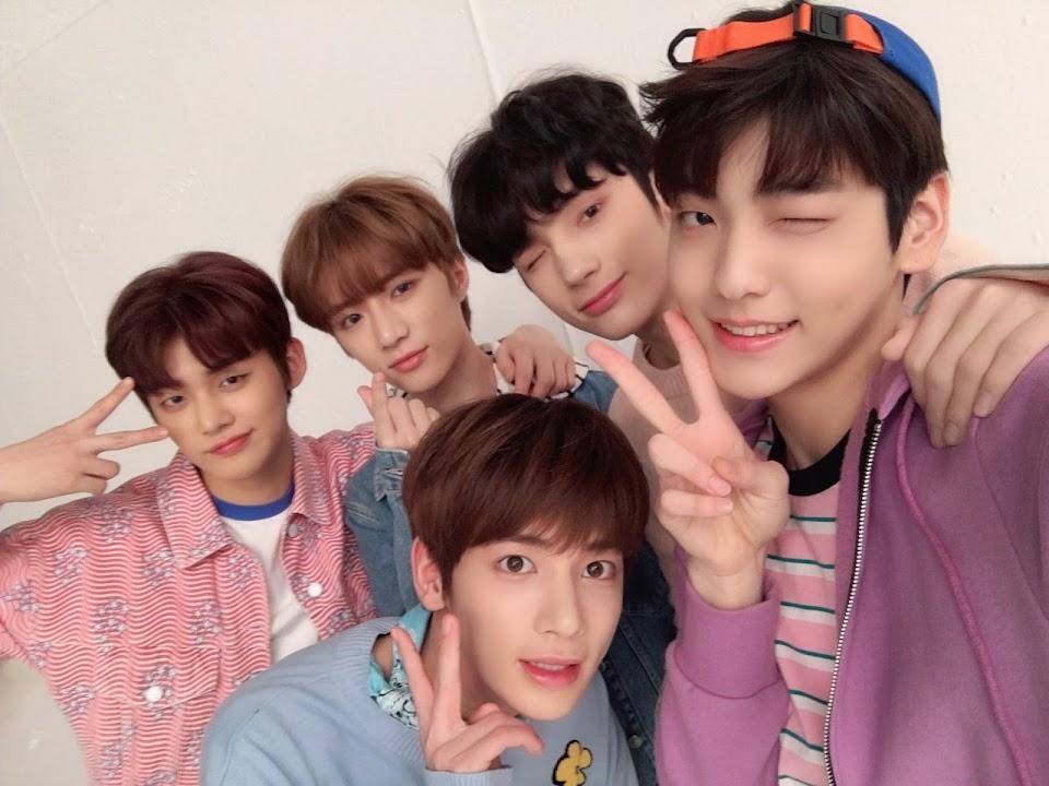 txt taehyun comeback spoiler 4