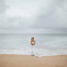 Wedding photographer Yulya Vicenko (Juvits). Photo of 26.07.2018