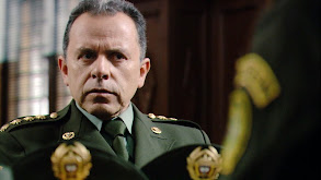 Un Vídeo pone en Graves Problemas al Mayor García thumbnail