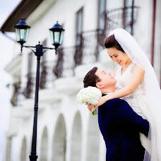 Wedding photographer Bayr Erdniev (bairerdniev). Photo of 23.01.2018